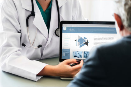 VoIP phone services provider medical professionals with HIPAA