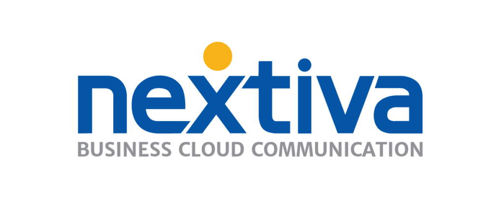 r cloud-based business VoIP services